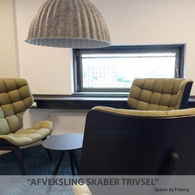 Trivsel-spaces-by-friberg